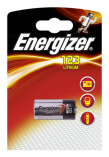 Батарейка ENERGIZER Photo Lithium 123 /1шт/