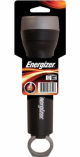 Фонарь ENERGIZER PLASTIC LIGHT 2D /без батареек/