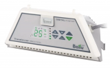 Блок управления Ballu Inverter Transformer Digital BCT/EVU-I