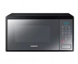 СВЧ-печь SAMSUNG MS-23 J5133AM