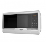 СВЧ-печь Ariston MWHA 2031 MS2