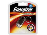 Фонарь ENERGIZER FL HI-TECH KEY