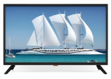 Horizont 32 LE 71011D Smart TV, Android4.4